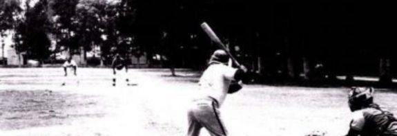 beisbol en azcapotzalco historia