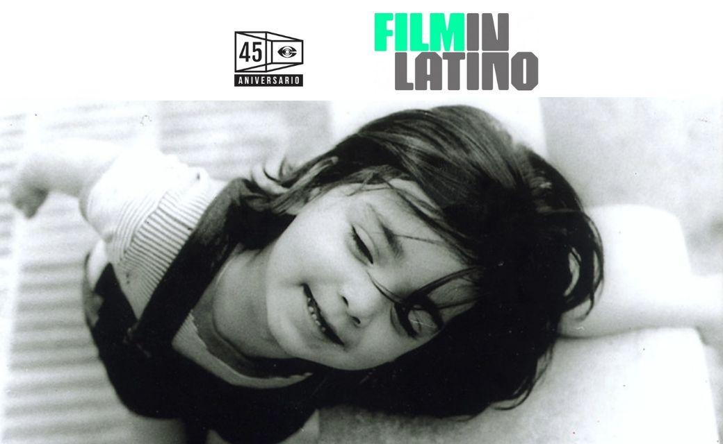 FilminLatino celebra los 45 años del CCC con cartelera especial