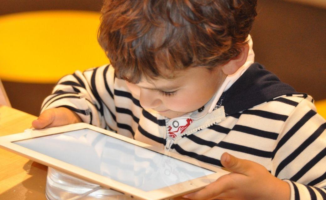 Las nuevas generaciones son menos inteligentes que sus padres_ estudio