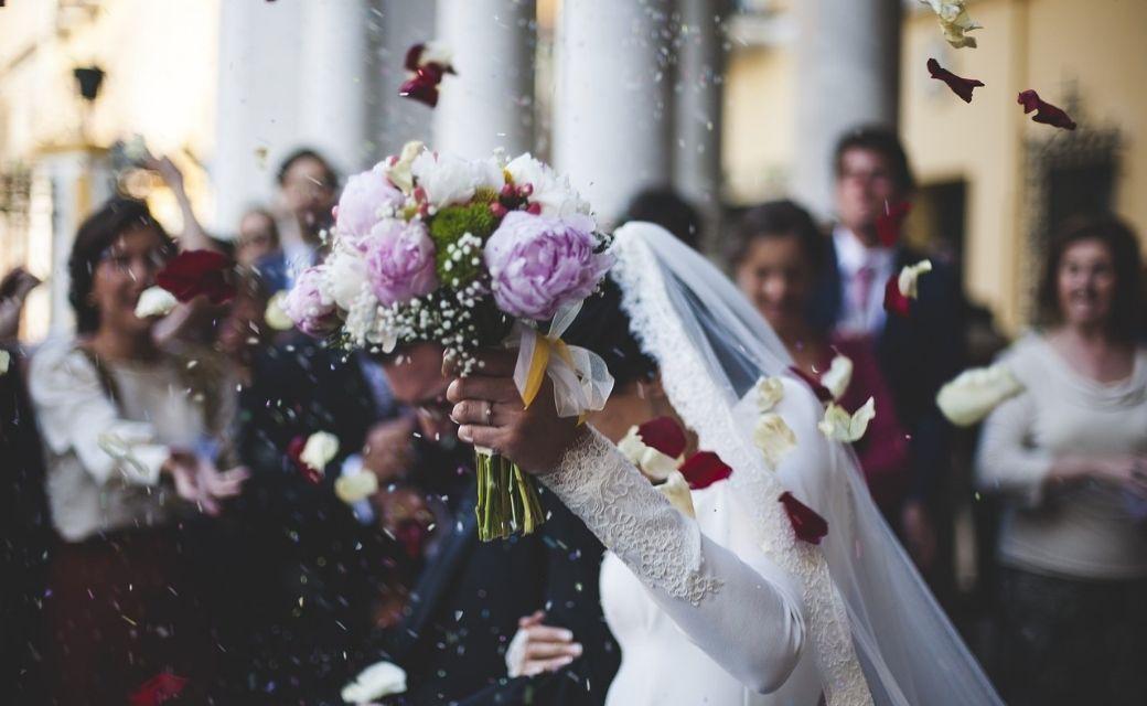 bodas covid en mexico