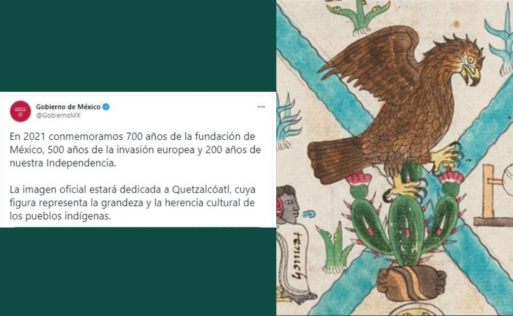 fundacion mexico gobierno de mexico error 1