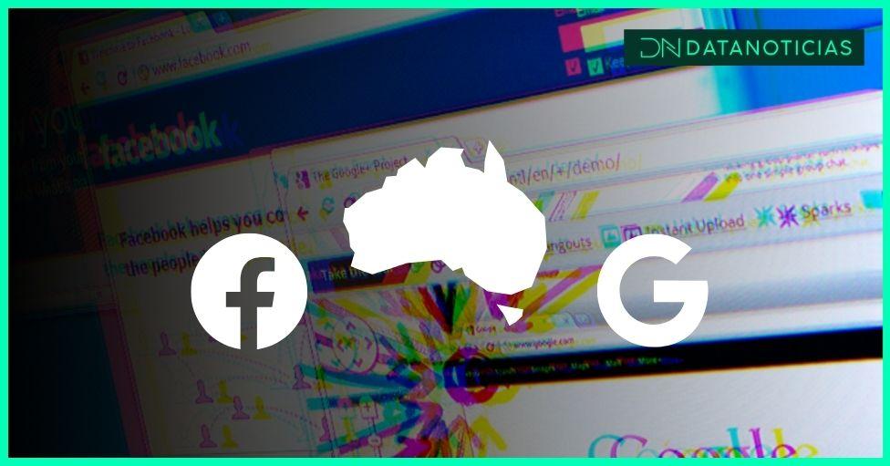 australia google facebook portada 1