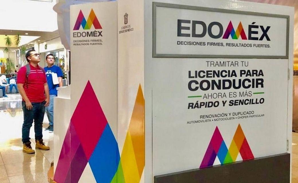 Guia Del Examen De Manejo Para Obtener La Licencia De Conducir Edomex 2021