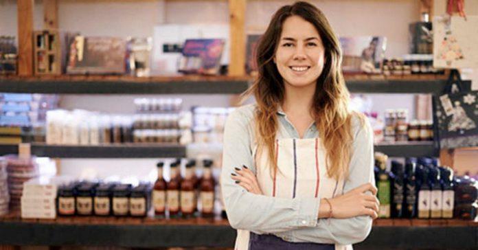 Alcaldía Álvaro Obregón dará 4 mil pesos a mujeres emprendedoras portada