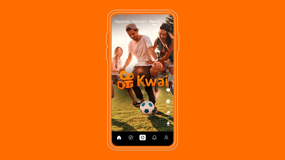 Kwai-App-de-videos-cortos