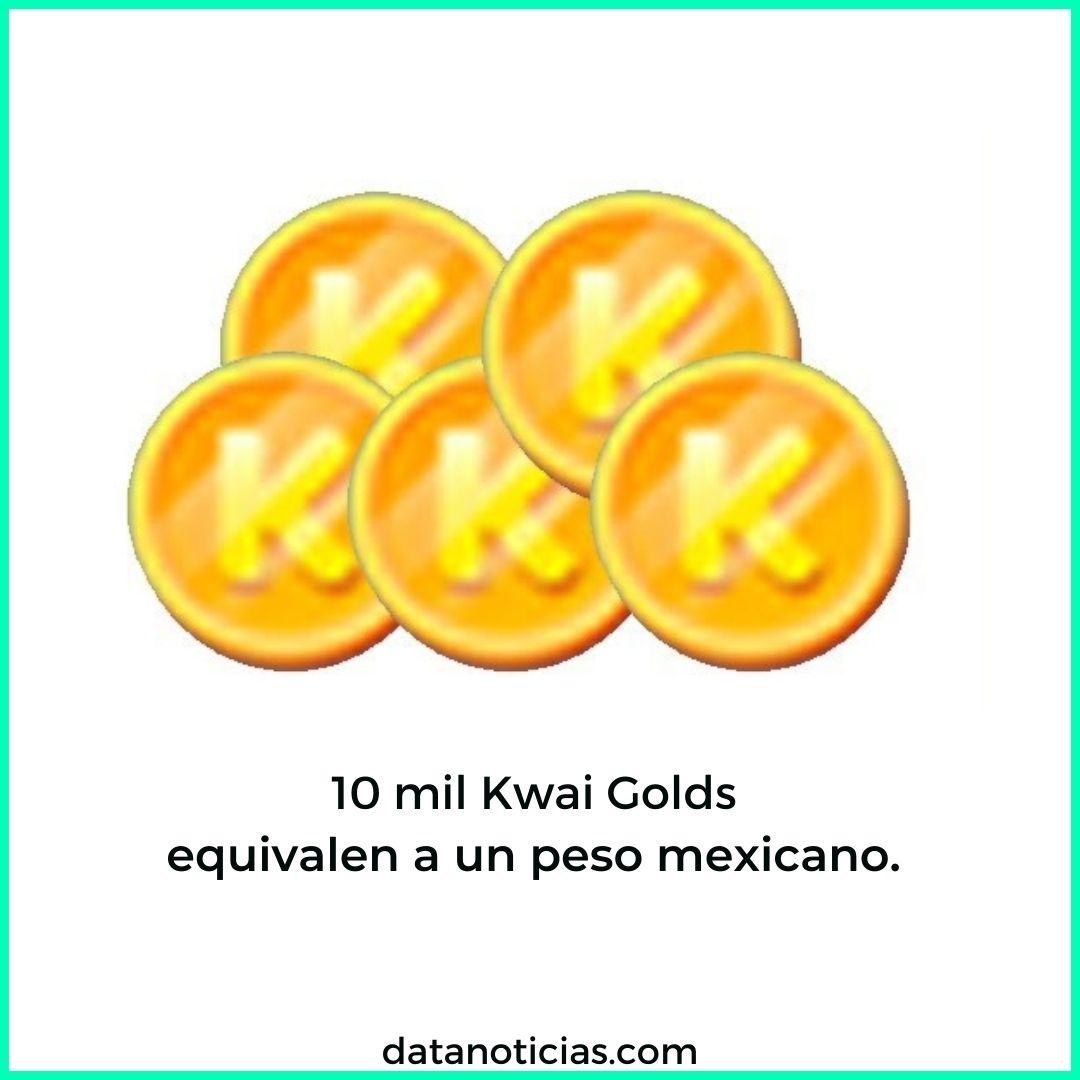 Kwai_ la engañosa app que te promete dinero por ver videos 1
