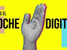 Moche Digital El impuesto que te haría pagar más por un celular y hasta una USB portada