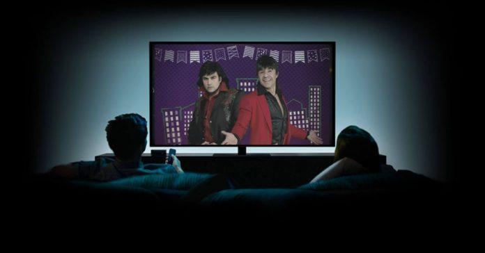 Televisa dice que, ahora sí, va a competirle a Netflix portada