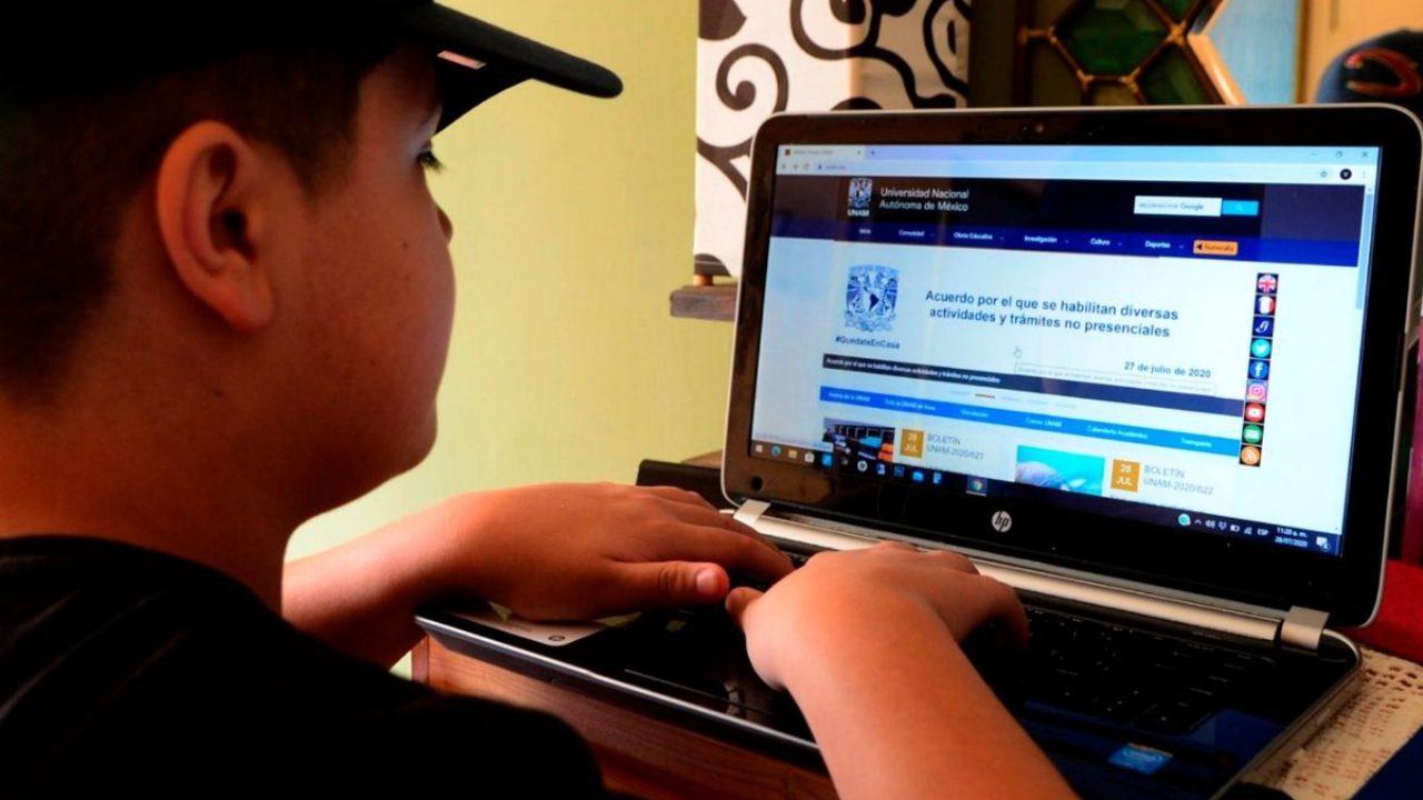 Unam Ofrece Cursos Gratis Para Aprender Ingles Y Frances En Linea