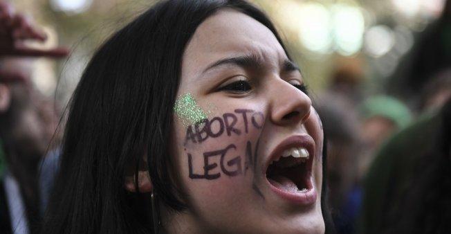 Aborto legal CDMX
