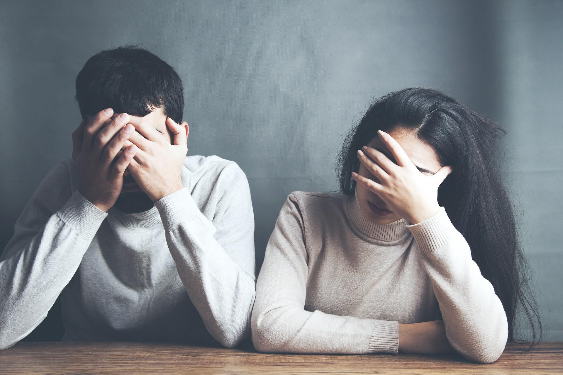 divorcios en linea cdmx edomex tramite costo 2