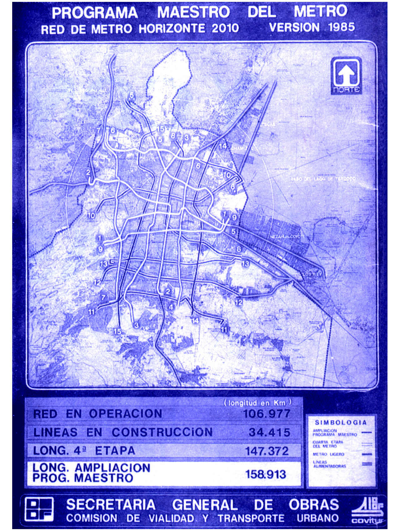 metro cdmx azcapotzalco transporte público 1