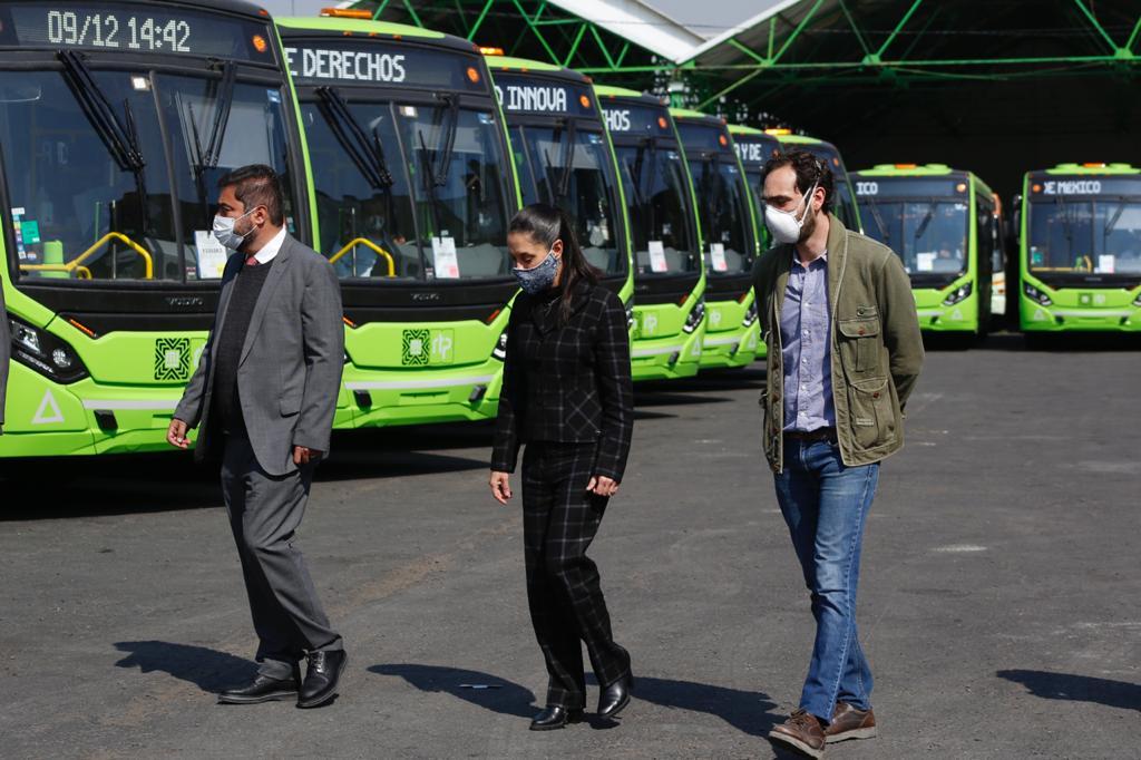 metro cdmx azcapotzalco transporte público 4 vidal llerenas