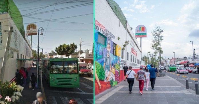 Lugares de Azcapotzalco que hoy lucen mejor que nunca portada 2