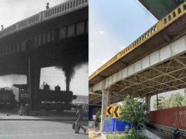 historia del puente de nonoalco portada 1