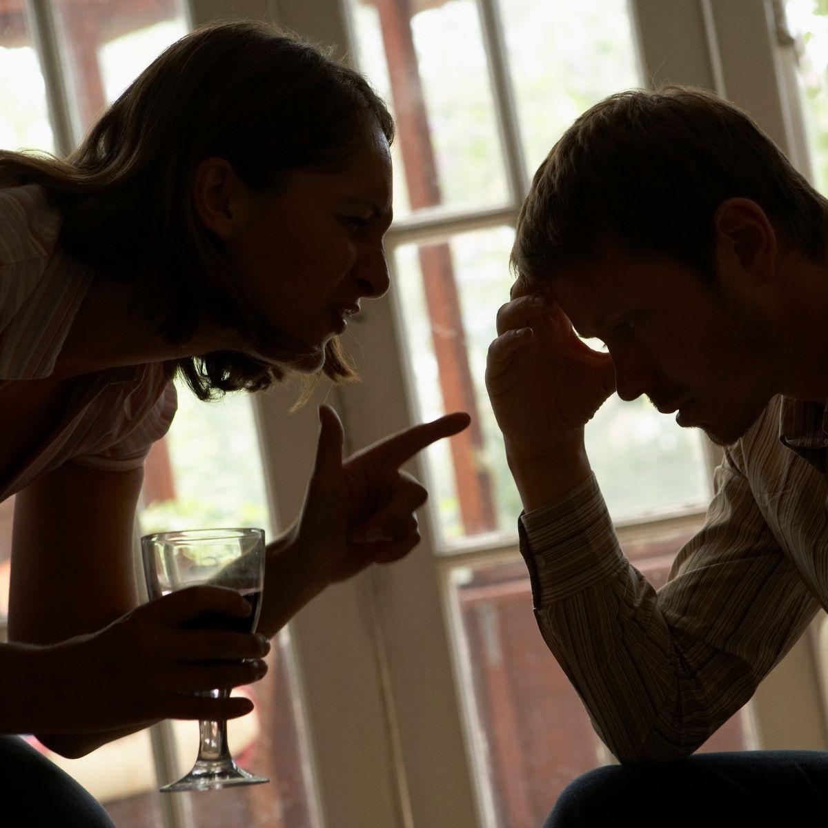 madres toxicas padres toxicos explicacion 2