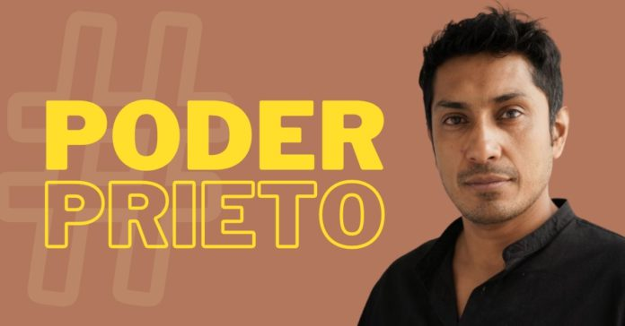 ¿Qué aporta autonombrarse 'prieto' en la lucha contra el racismo en México PORTADA (1)