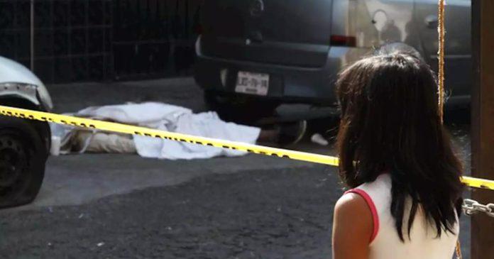 AMLO-homicidios-dolosos-Comisión-Nacional-de-Seguridad