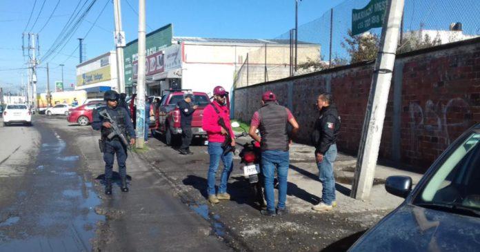 Asaltos-carreteras-México-2020-3