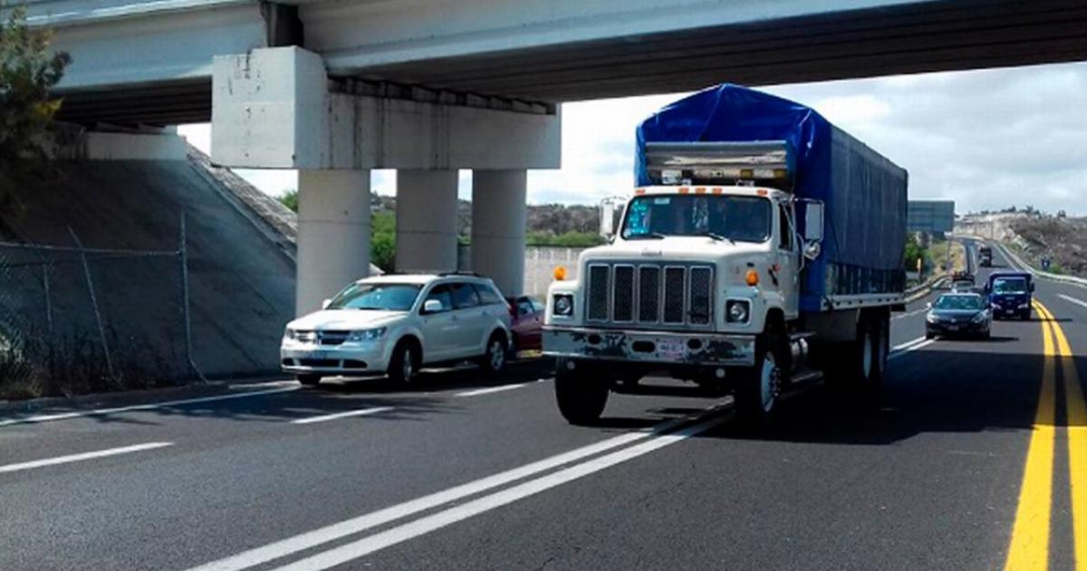 Asaltos-carreteras-México-2020