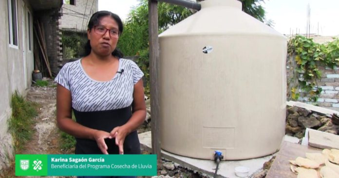 Beneficiarios-Programa-Cosecha-de-Lluvia-2021-CDMX