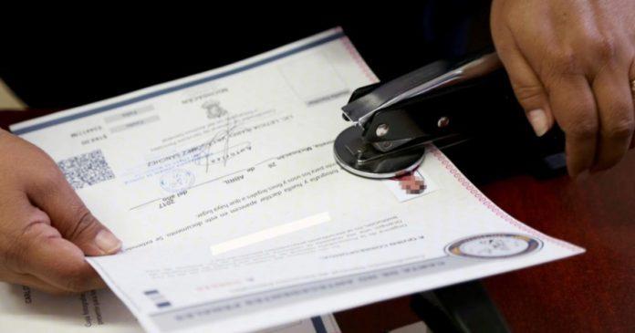 Carta-de-antecedentes-no-penales-CDMX-como-tramitarla-requisitos