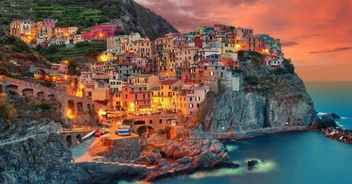 Casas en Italia por 1 euro en realidad terminan costando millones de pesos portadaok