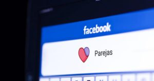 Como-eliminar-Parejas-de-Facebook-paso-a-paso-4