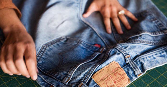 Cómo-reciclar-tus-jeans-usados-tips-manualidades-1
