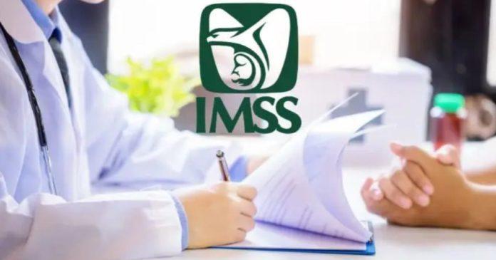Cómo-saber-si-estas-dado-de-alta-IMSS-1