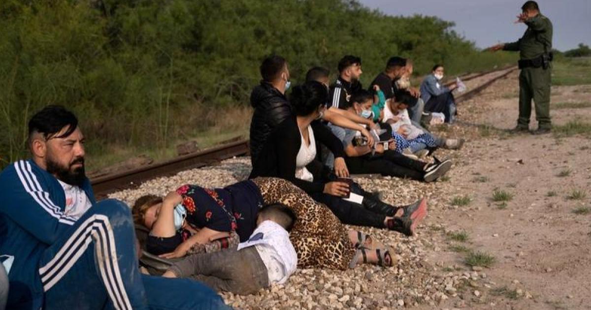 Migrantes-varados-en-México-victimas-violaciones-secuestros-extorsiones-3