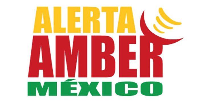 Alerta-Amber-significado-como-funciona-2