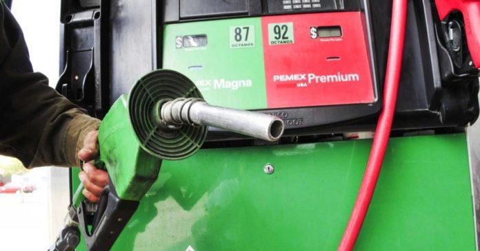 Cuánto-han-subido-gasolina-México-2021-1