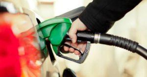 Cuánto-han-subido-gasolina-México-2021-2