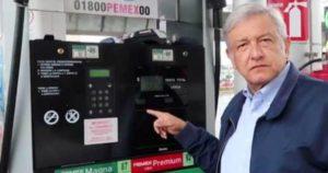 Cuánto-han-subido-gasolina-México-2021-AMLO
