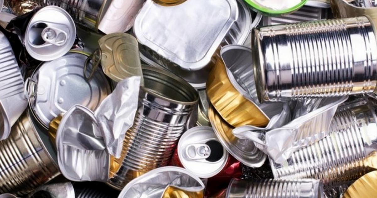 Dónde-vender-fierro-viejo-materiales-reciclado-precios-lugares-2