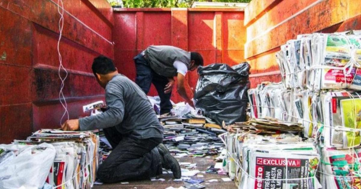 Dónde-vender-fierro-viejo-materiales-reciclado-precios-lugares-3