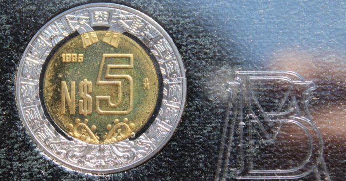 Dónde-vender-monedas-billetes-metales-de-colección-1