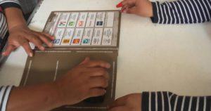 Elección-Diputados-Plurinominales