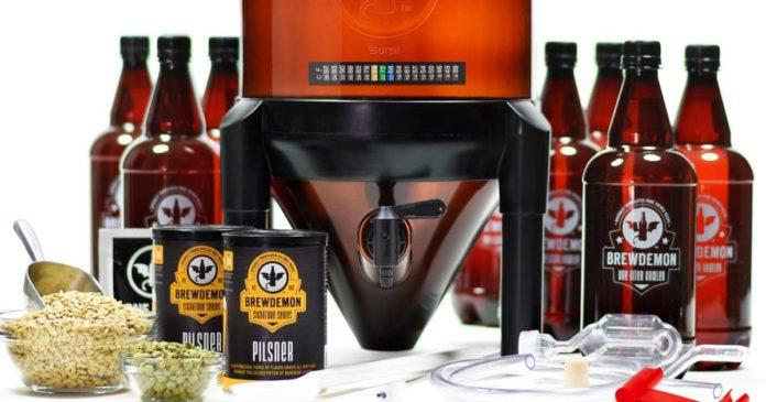 Fábrica-de-cervezas-casera-papá-regalo-día-del-padre-1