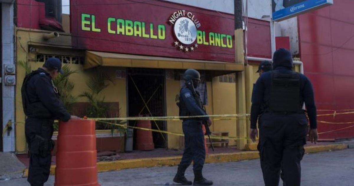 Masacre-Bar-Coatzacoalcos-27-agosto-2019