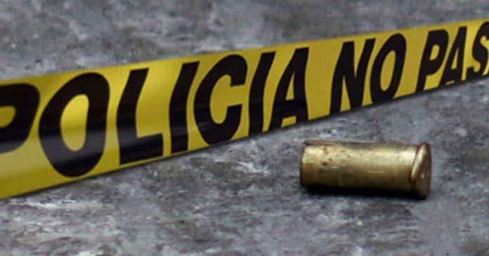 Masacres-en-México-con-AMLO