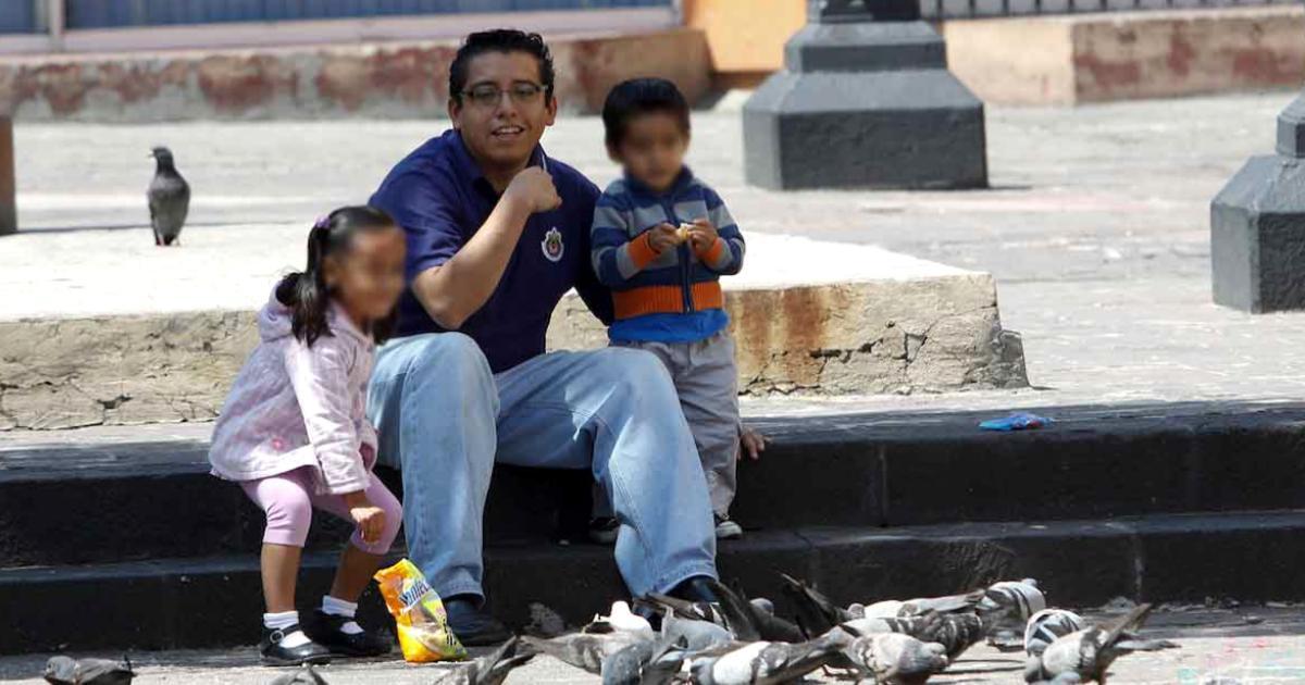 Mexicanos-gastan-menos-Día-del-Padre-4