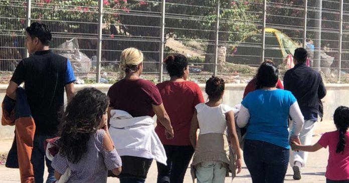 Migrantes-varados-en-México-victimas-violaciones-secuestros-extorsiones-1