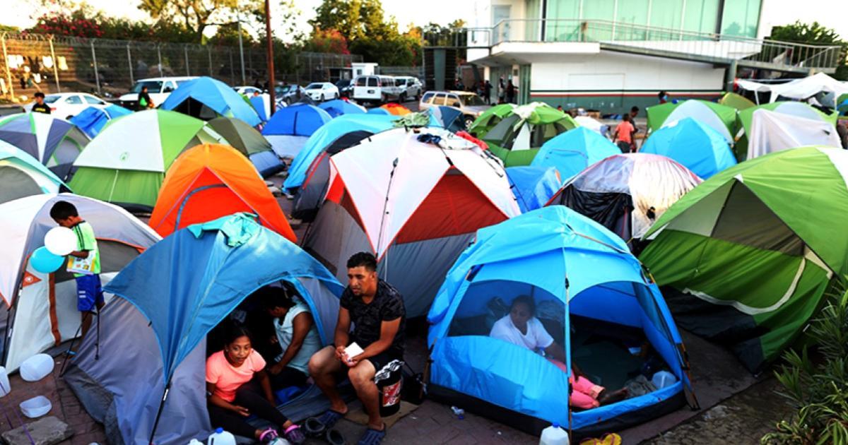 Migrantes-varados-en-México-victimas-violaciones-secuestros-extorsiones-2