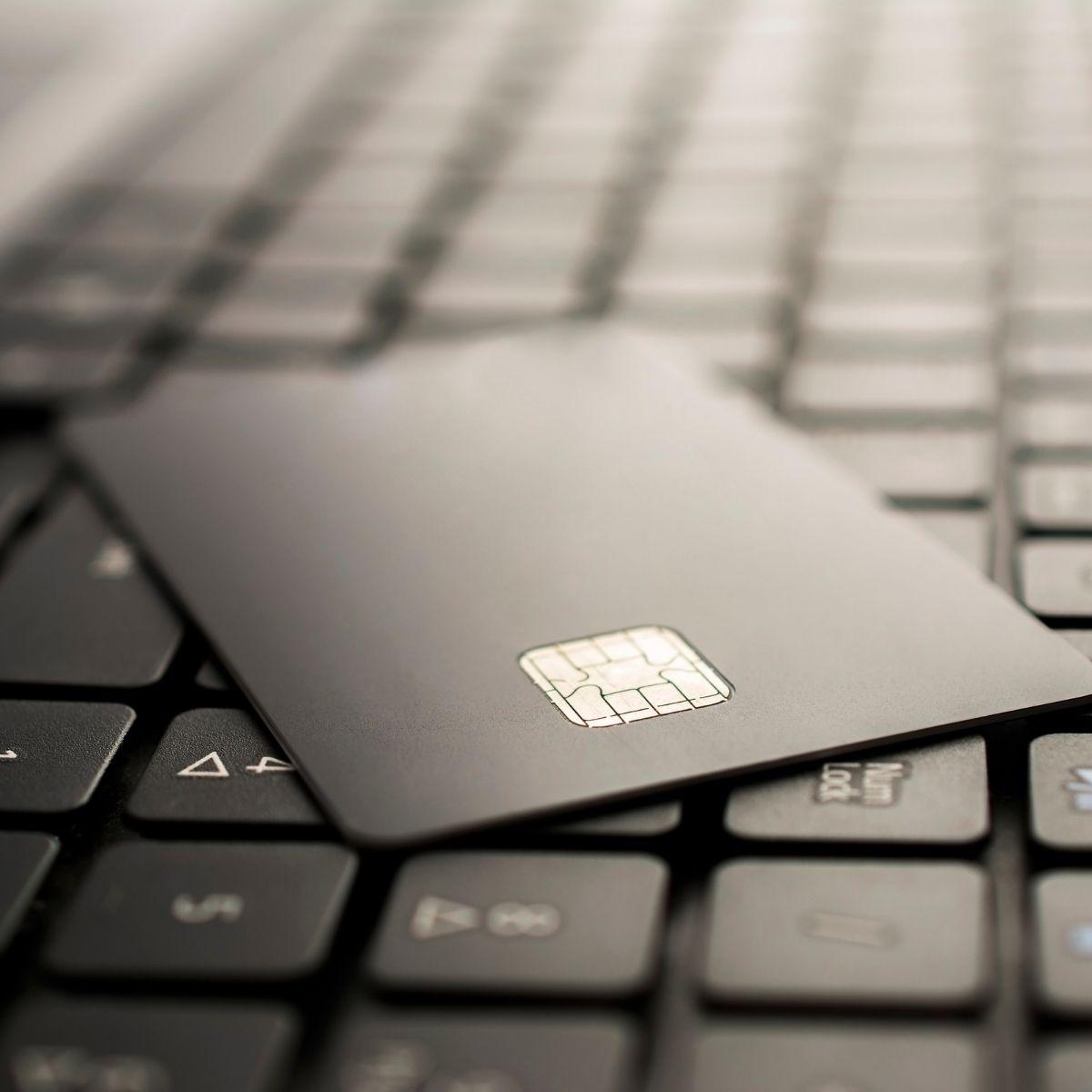 Por qué no me dan una tarjeta de crédito si el propio banco me la ofreció 3