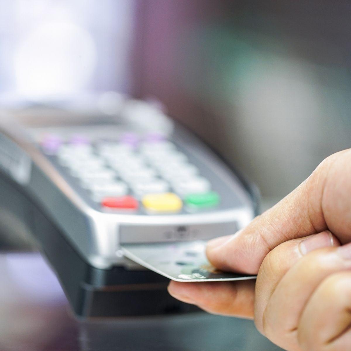 Por qué no me dan una tarjeta de crédito si el propio banco me la ofreció 4