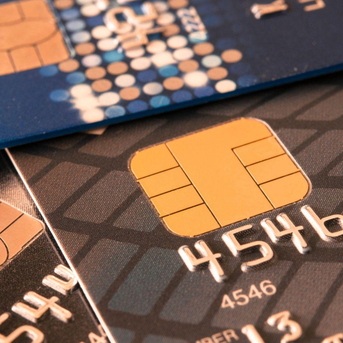 Por qué no me dan una tarjeta de crédito si el propio banco me la ofreció 6