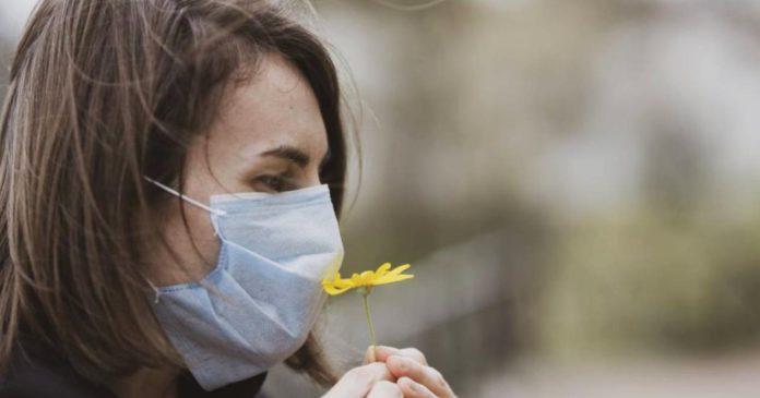 Qué-es-la-Parosmia-trastorno-olfato-asociado-Covid-1