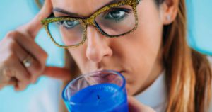 Qué-es-la-Parosmia-trastorno-olfato-asociado-Covid-2